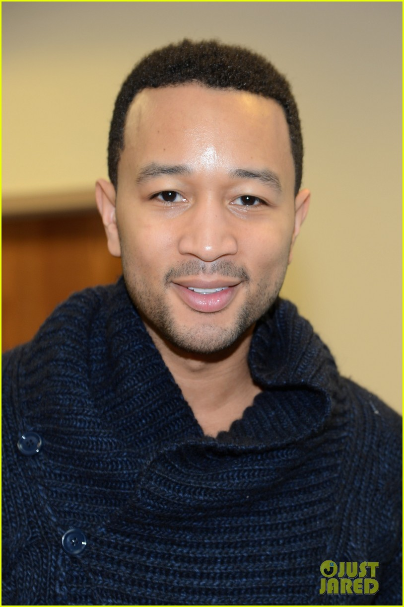 john legend chrissy teigen inaugural youth ball 092795131