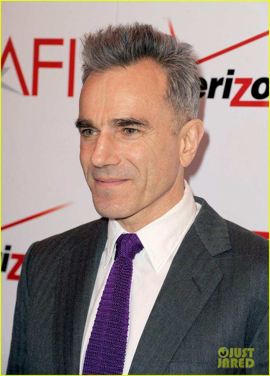 daniel day lewis sally field lincoln cast at afi awards 2013 11