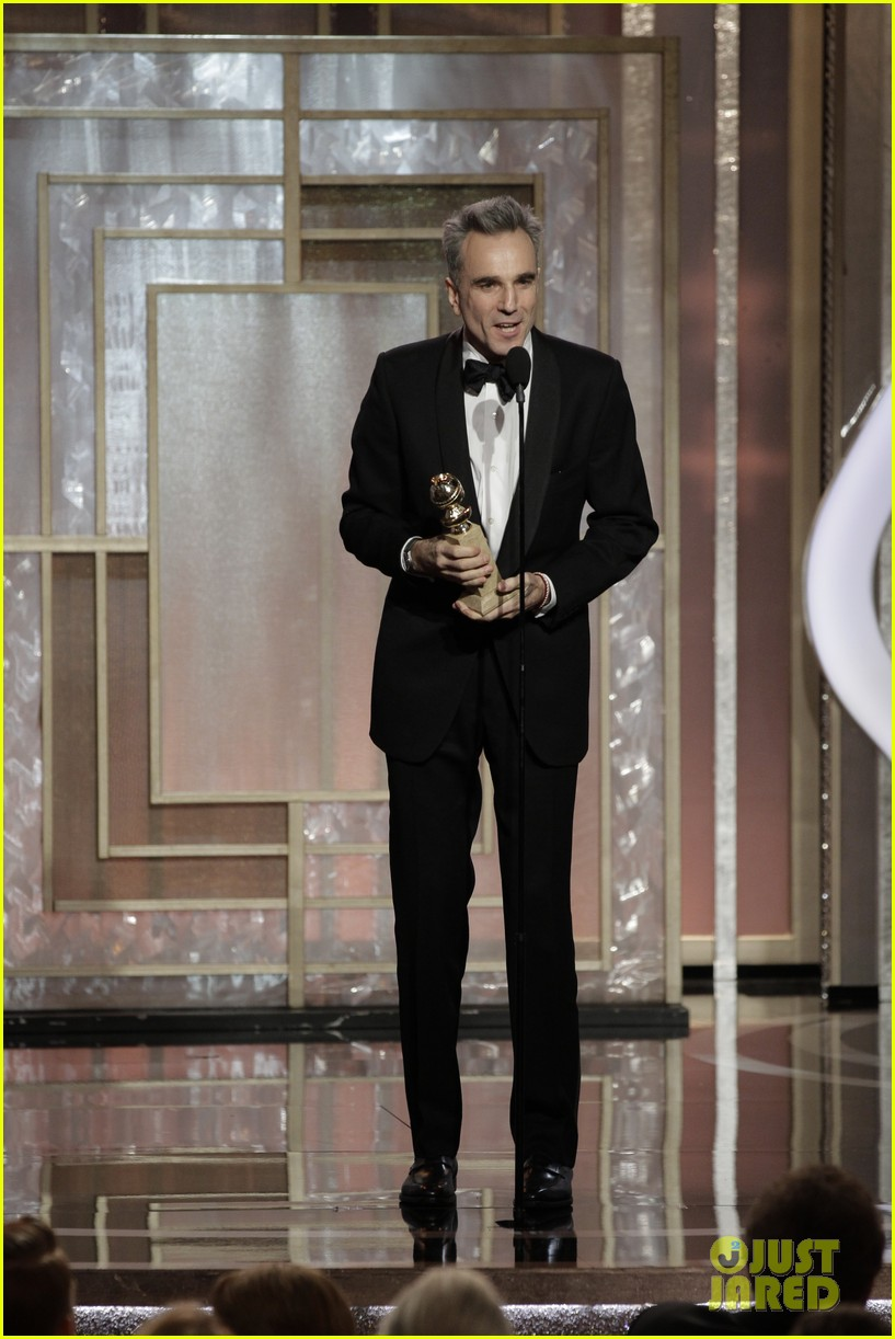 daniel day lewis sally field golden globes 2013 05
