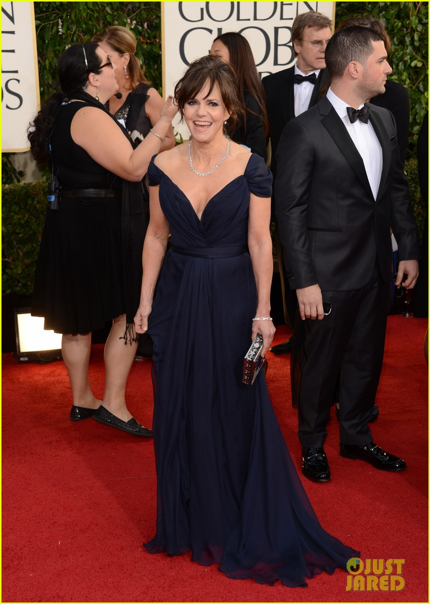 daniel day lewis sally field golden globes 2013 08