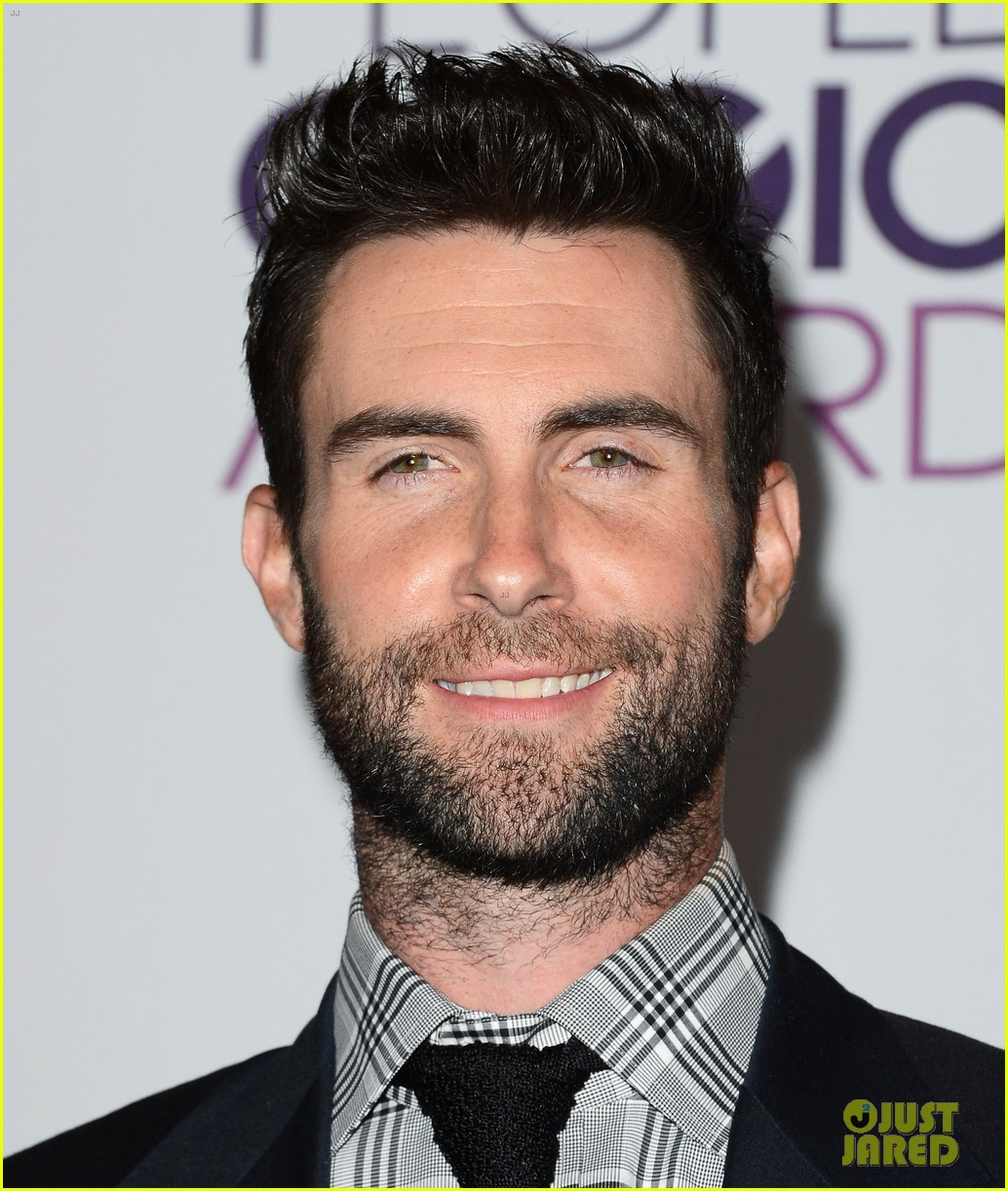adam levine peoples choice 2013 13