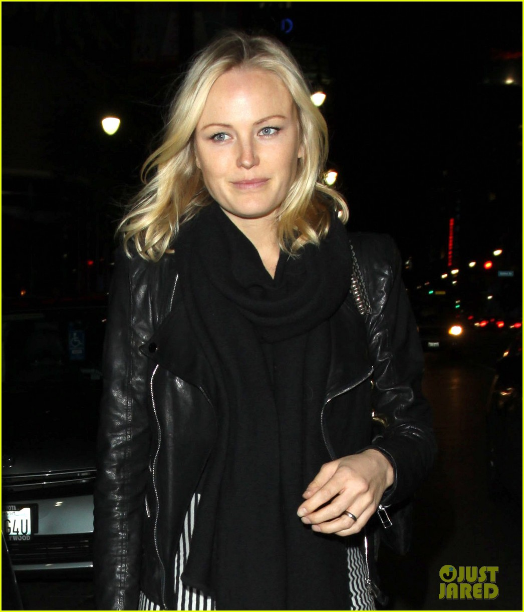 malin akerman monday afternoon ice cream shopping 09