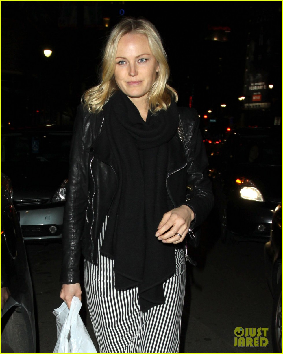 malin akerman monday afternoon ice cream shopping 102800786