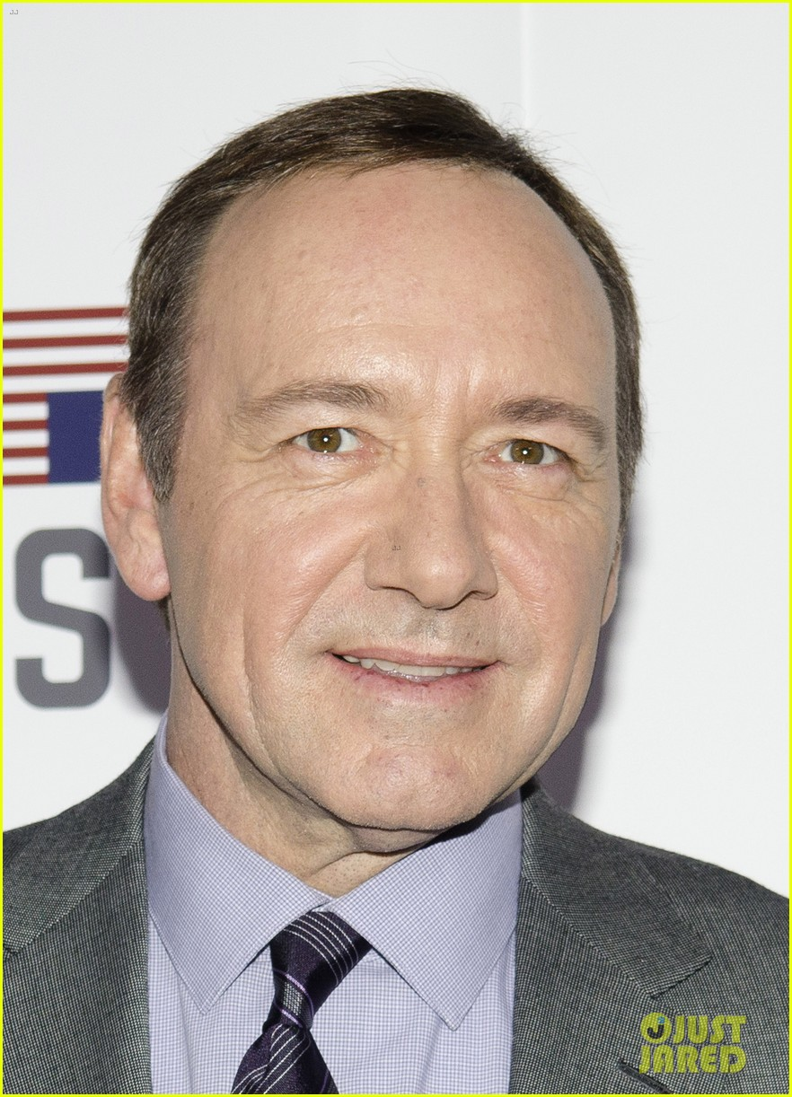 kate mara house of cards screening with kevin spacey 07