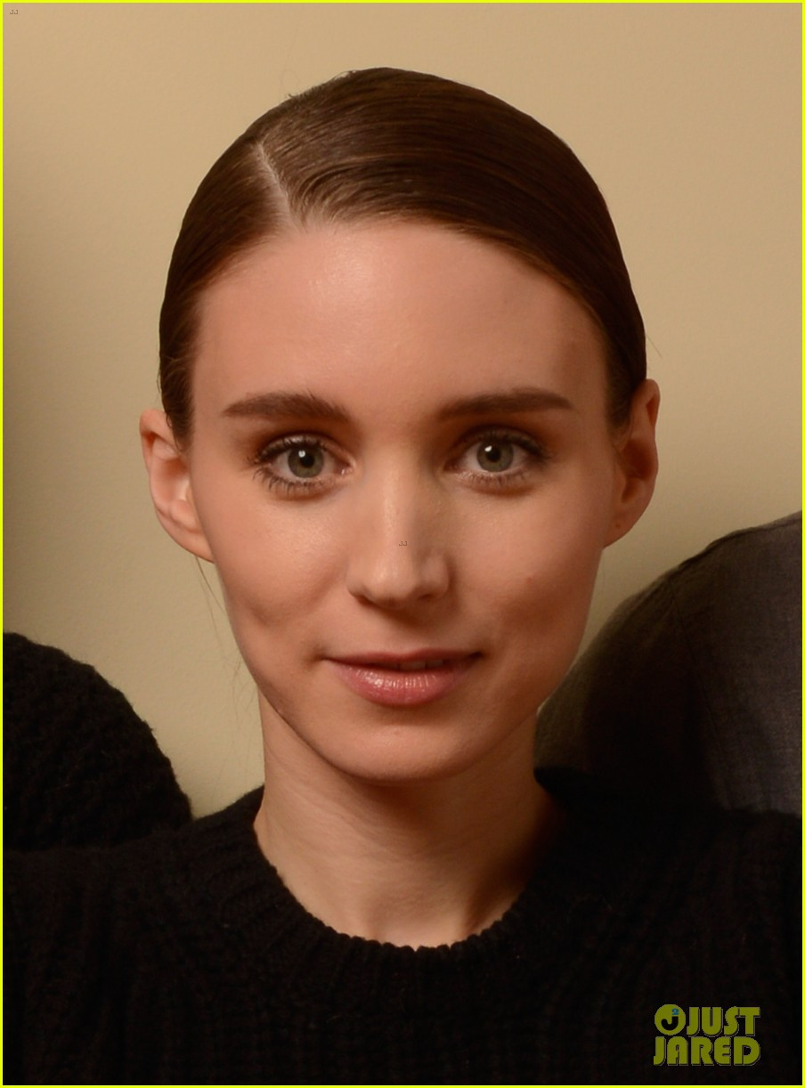 rooney mara aint them bodies saints premiere portraits 03