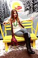 annalynne mccord takes sundance by storm 12