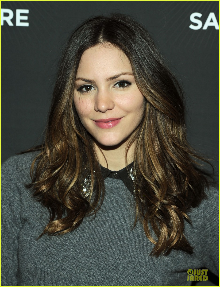 katharine mcphee superbowl nyc celebration 02
