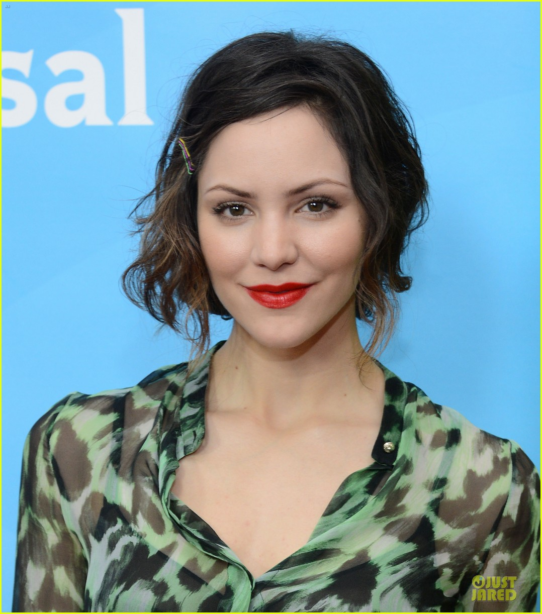 katharine mcphee & megan hilty smash tca tour 12