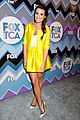 lea michele tca fox all star party with glee cast 13