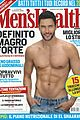 noah mills covers mens health italia january 2013 02.