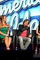 mariah carey nicki minaj american idol tca panel 05