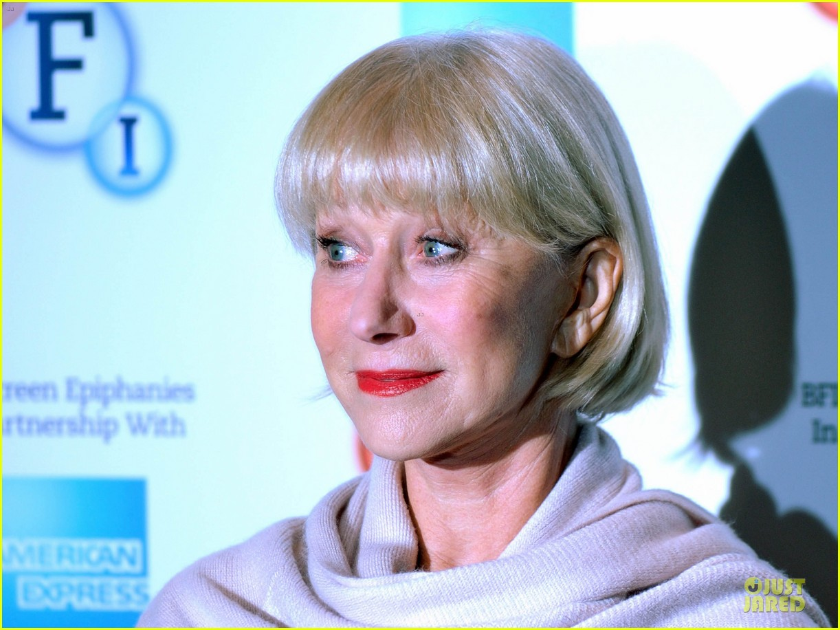 helen mirren red 2 trailer watch now 10