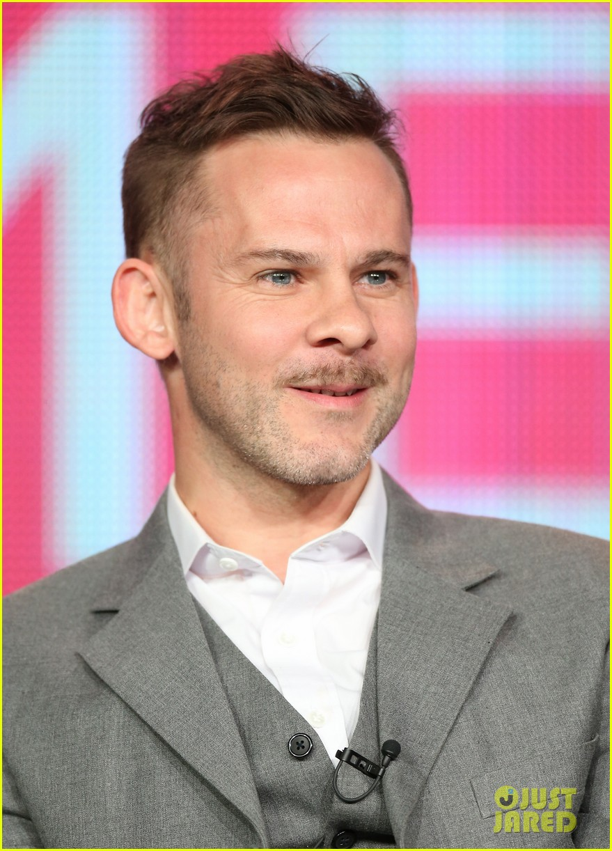 dominic monaghan wild things tca panel 10