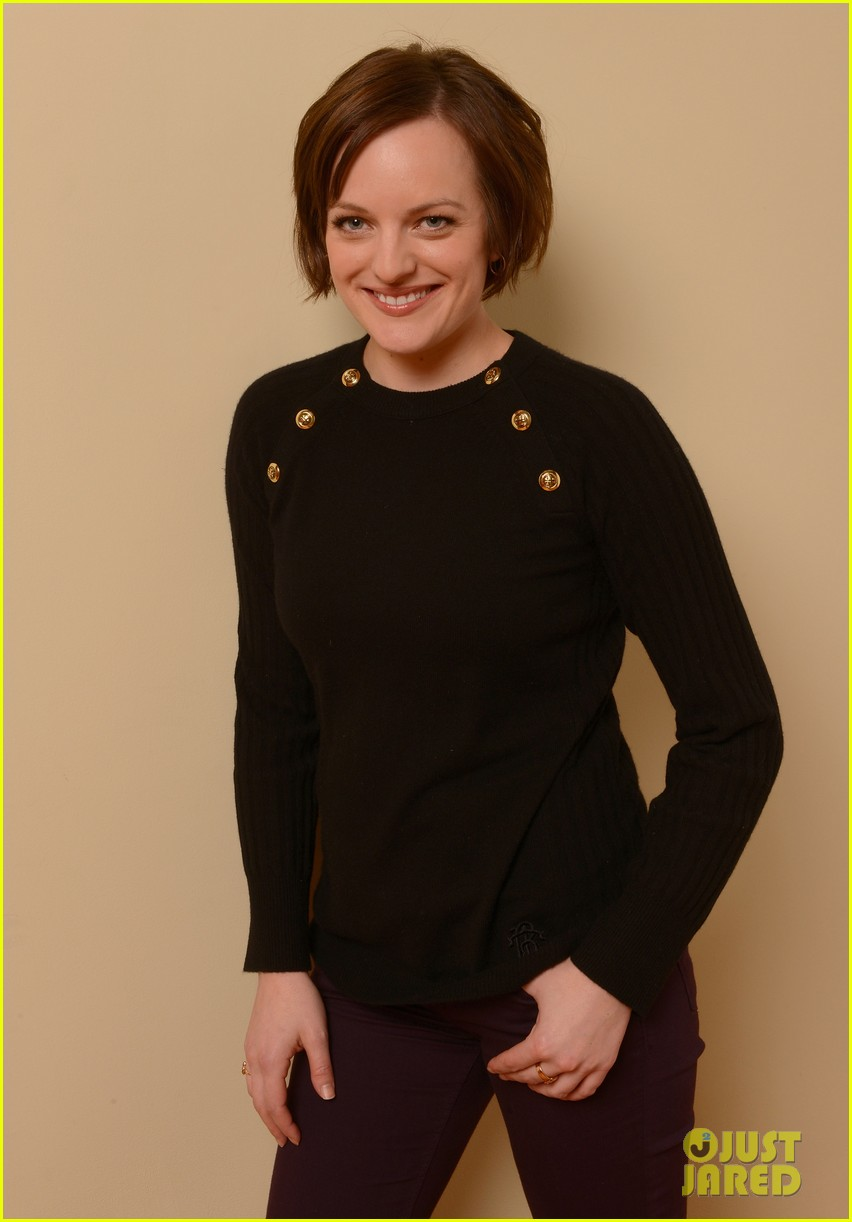 elisabeth moss georgia king sundance portraits 07