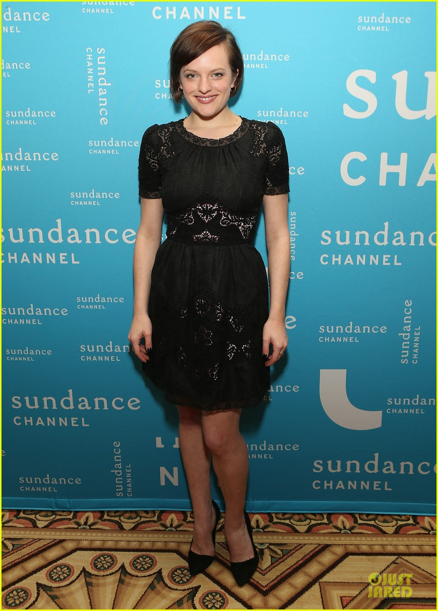 elisabeth moss top of the lake tca panel 012785318