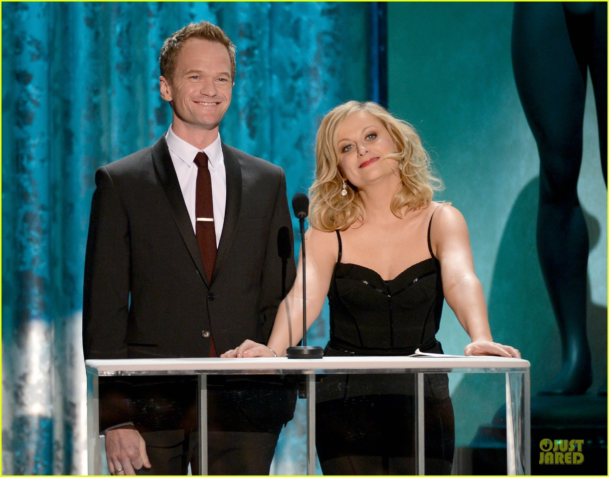 neil patrick harris james marsden sag award presenters 04