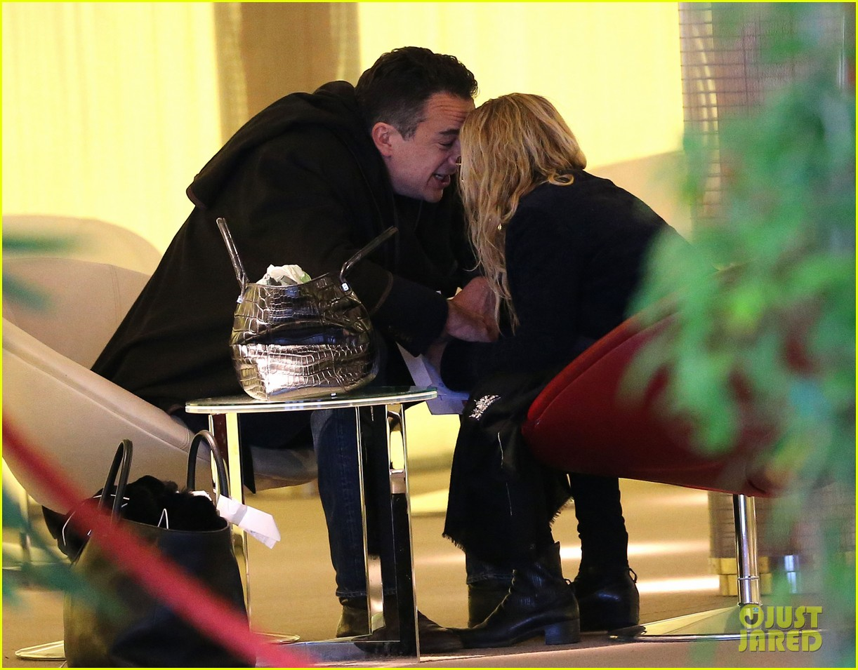 mary kate olsen olivier sarkozy charles de gaulle couple 22