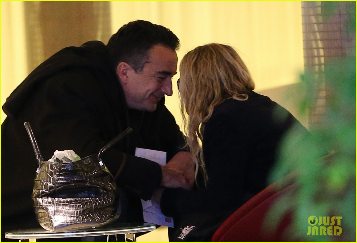mary kate olsen olivier sarkozy charles de gaulle couple 262786906