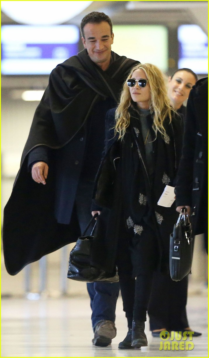 mary kate olsen olivier sarkozy charles de gaulle couple 31