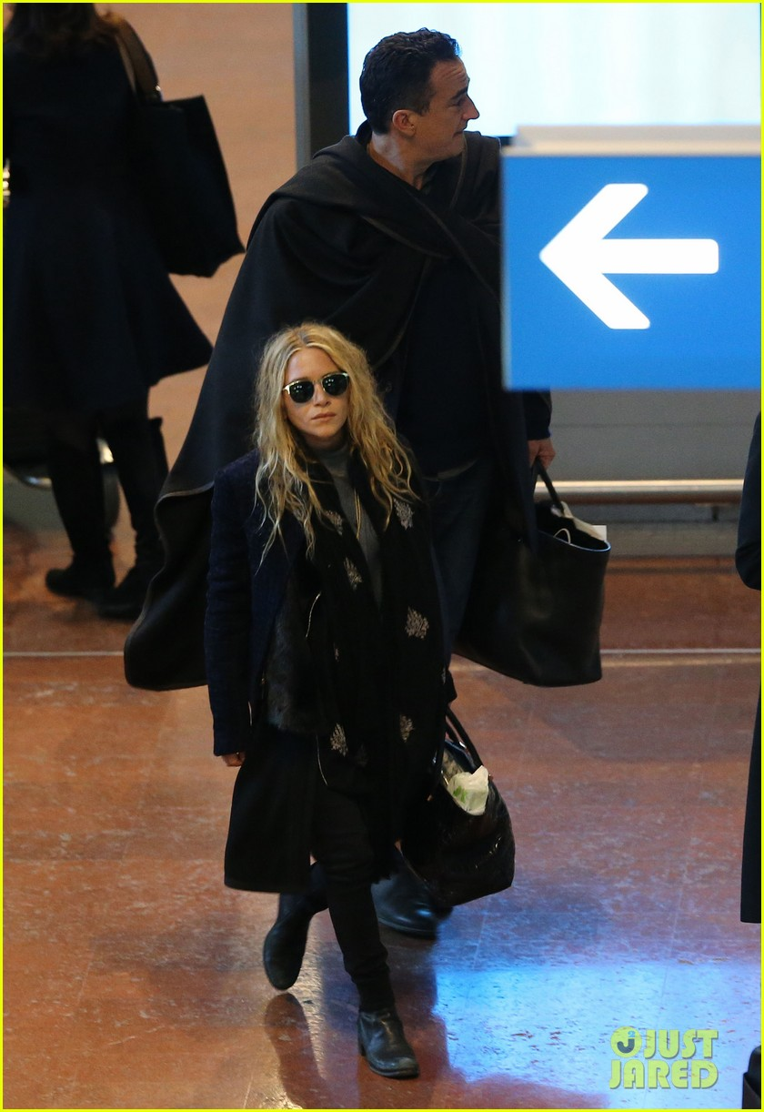mary kate olsen olivier sarkozy charles de gaulle couple 33