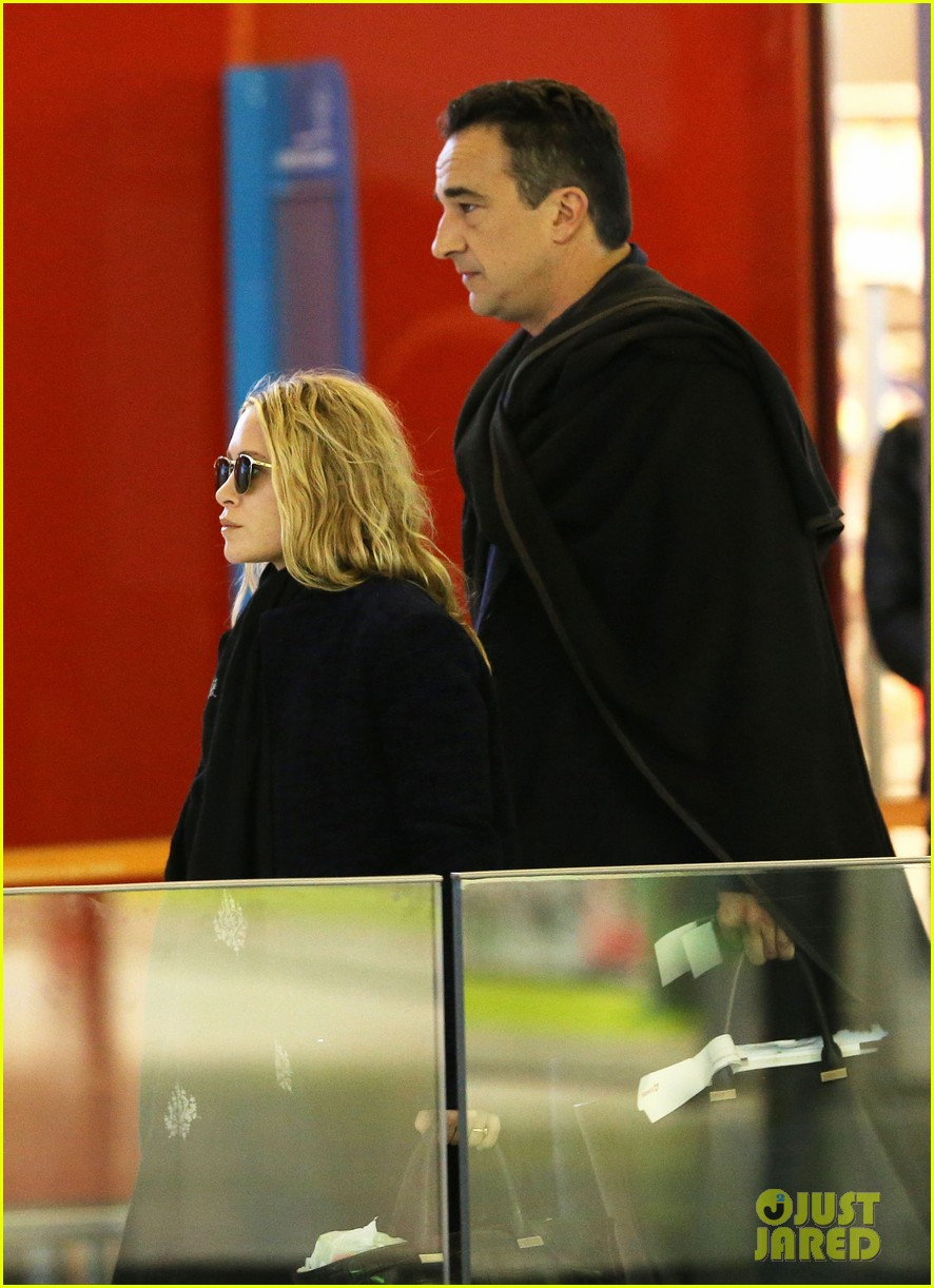 mary kate olsen olivier sarkozy charles de gaulle couple 35