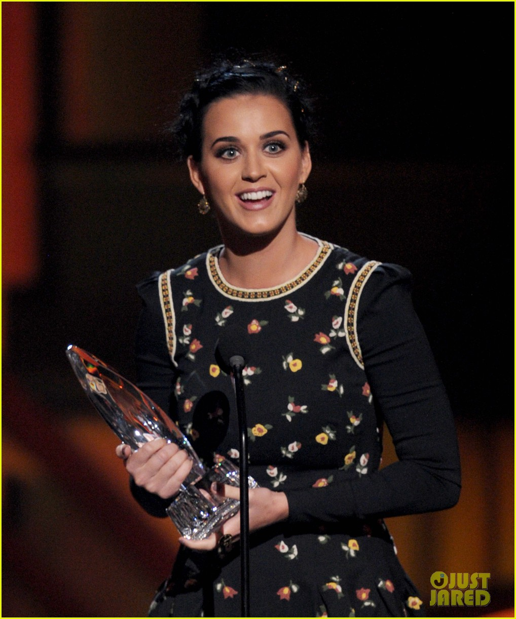 katy perry peoples choice awards 2013 winner 102787931