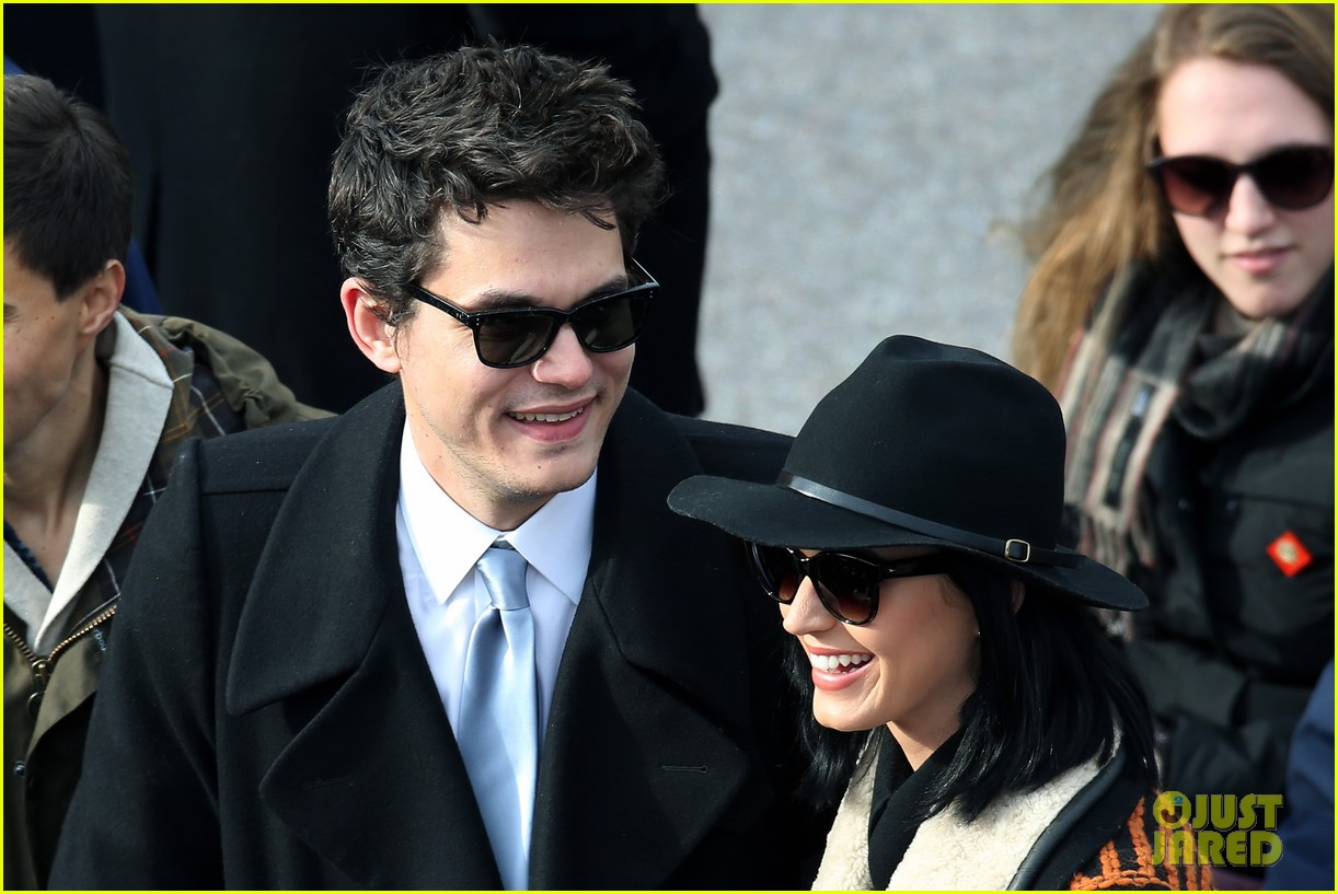 katy perry john mayer attend official presidential inaguration 04