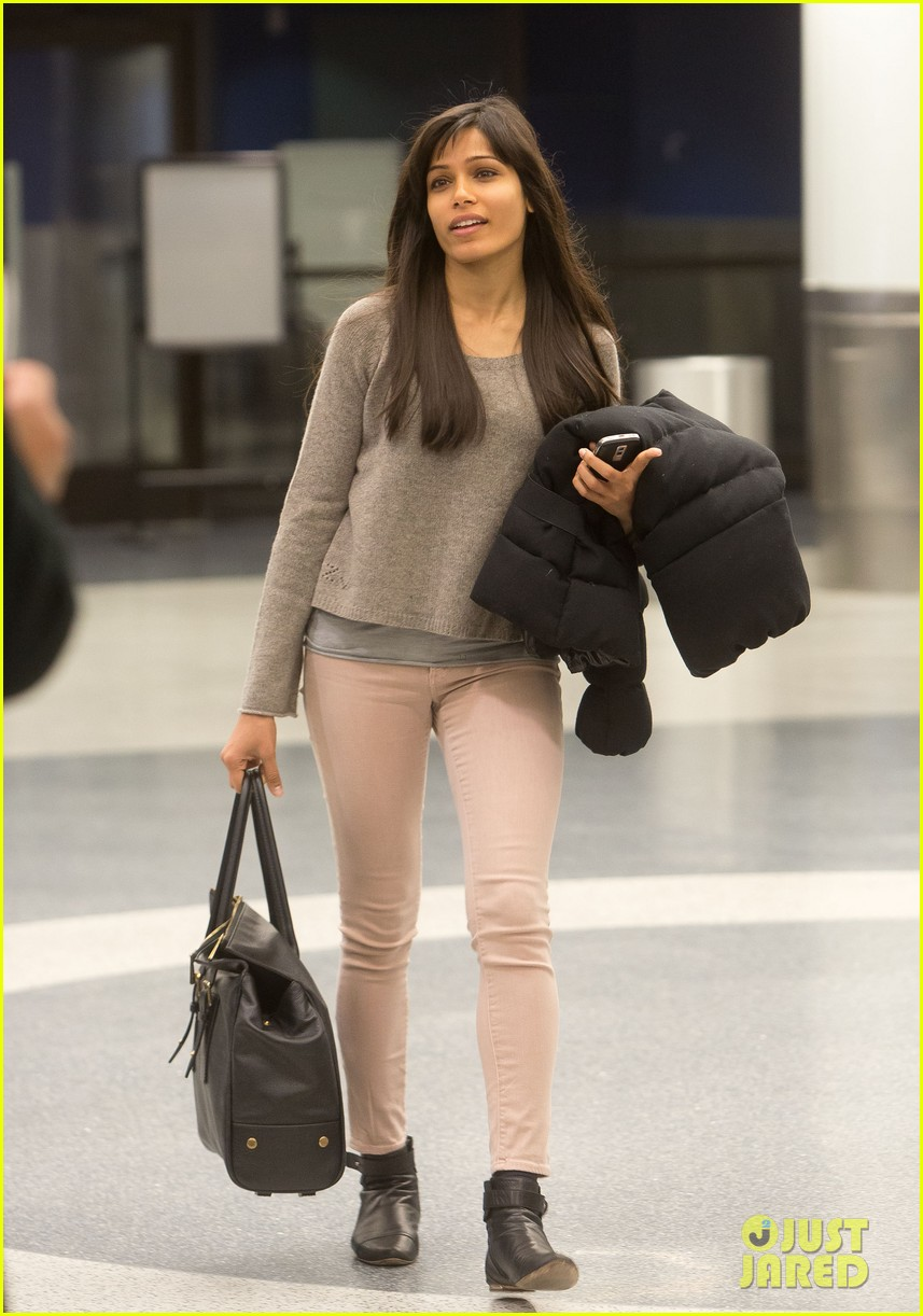 freida pinto see ya sundance hello la 03