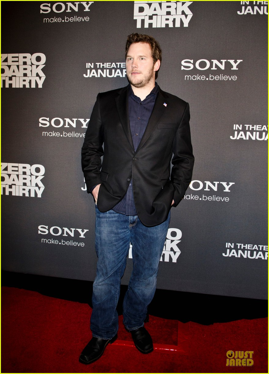 chris pratt jack is totally healthy now 01
