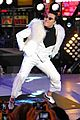 psy & mc hammer dick clark new year rockin eve wtih ryan seacrest duo 03