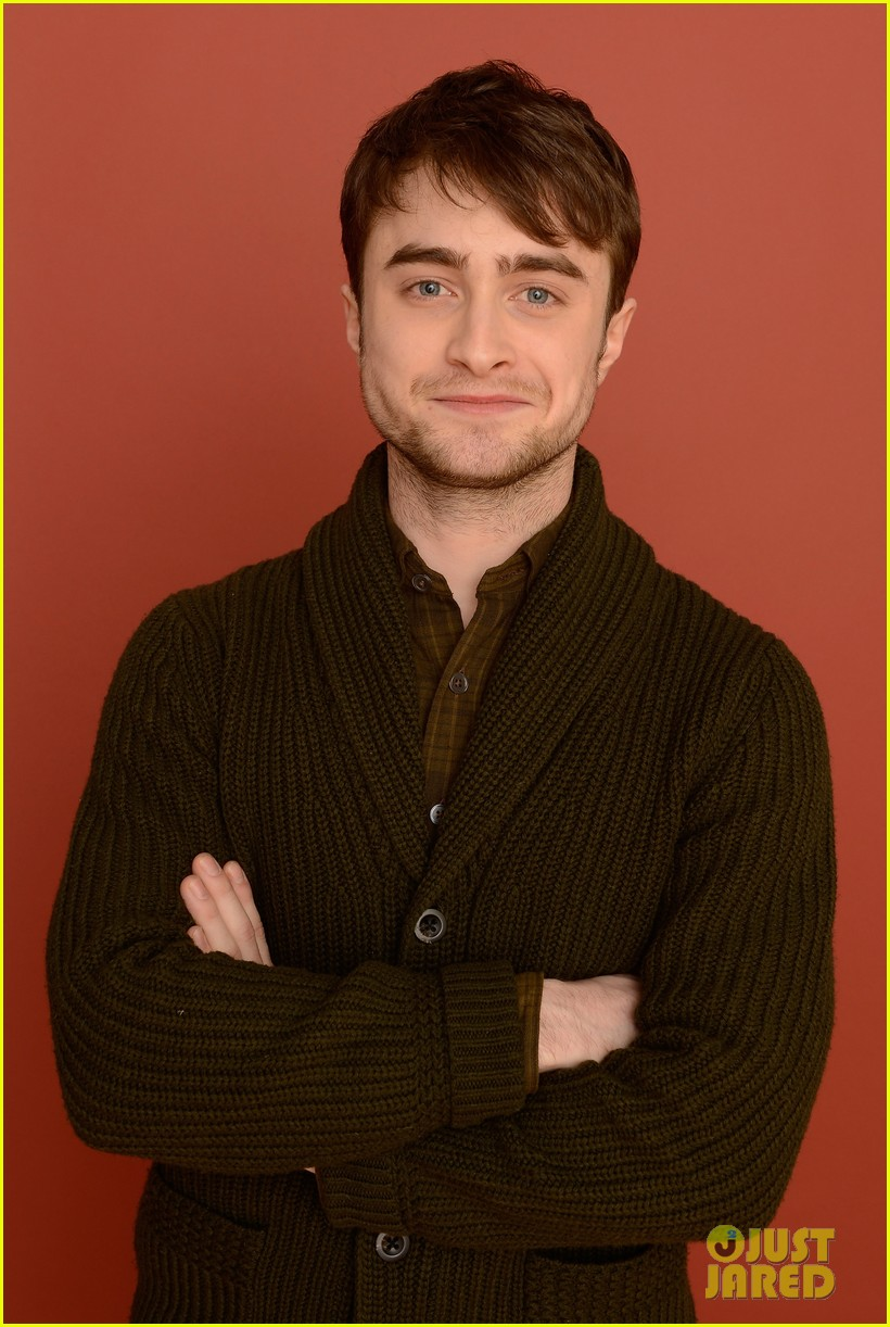 daniel radcliffe dane dehaan kill your darlings sundance portrait session 06