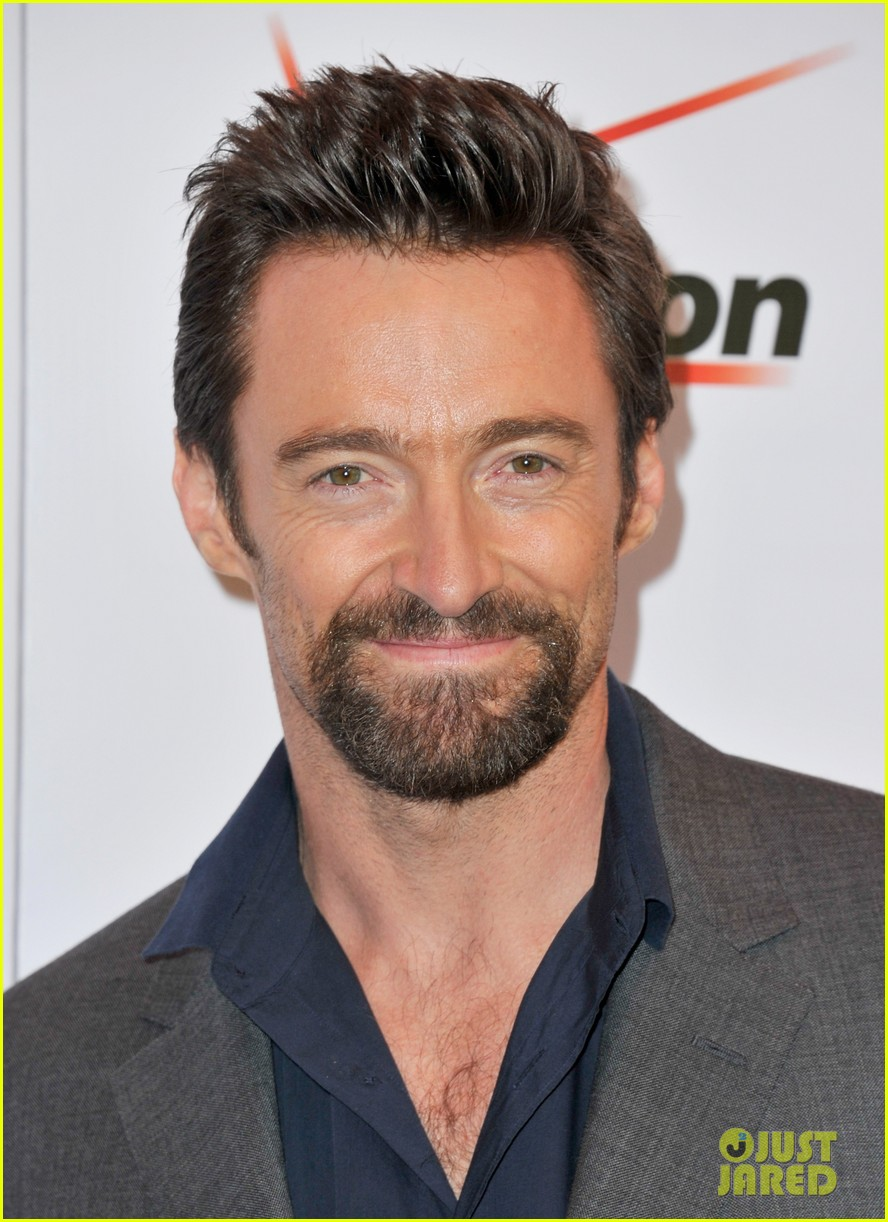 hugh jackman eddie redmayne afi awards 2013 062789198