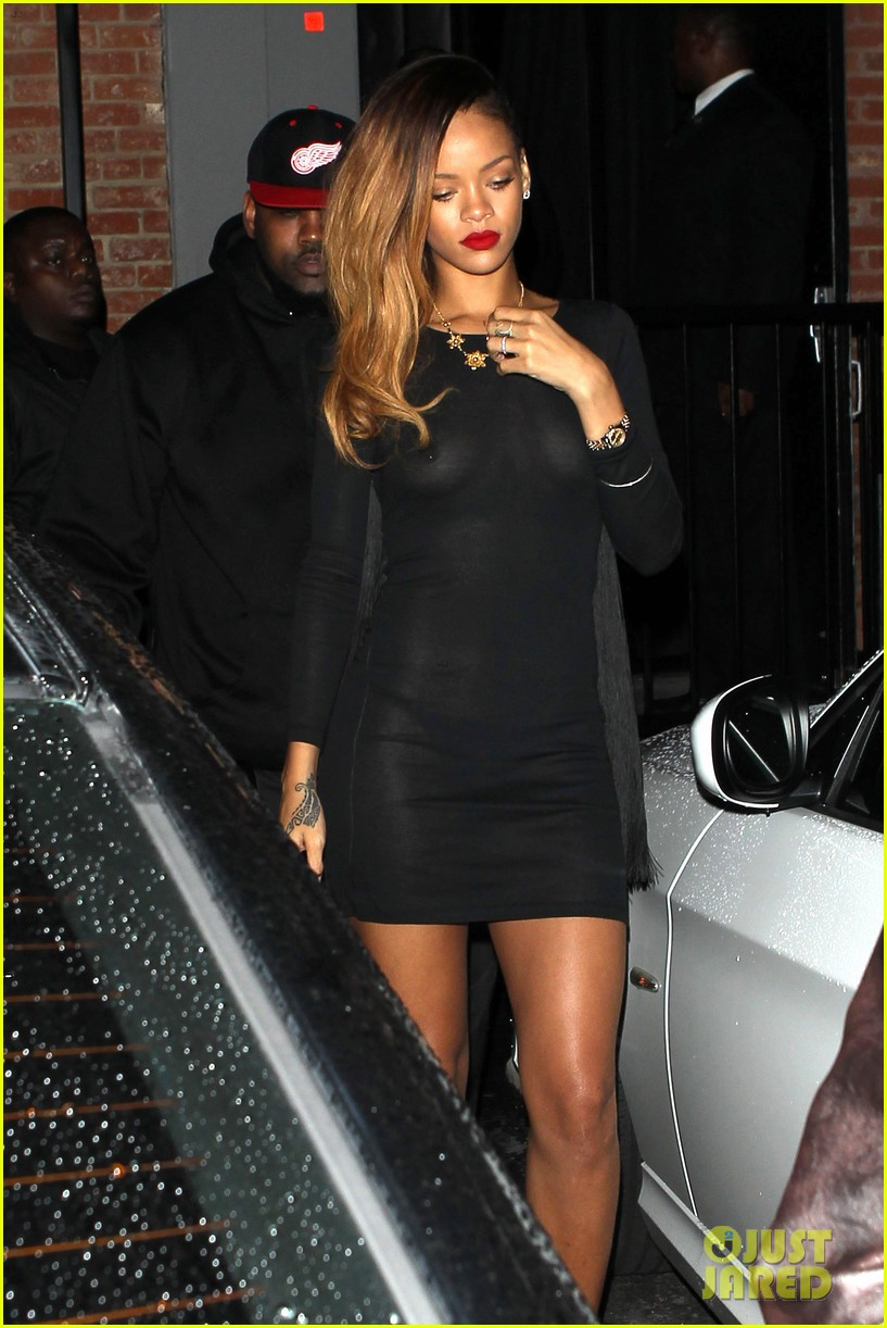rihanna sheer eden exit 10