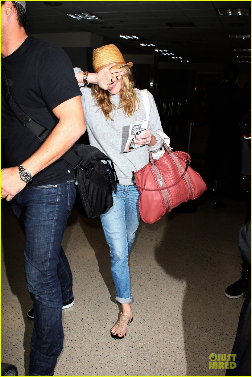 leann rimes traveling sick with eddie cibrian 22