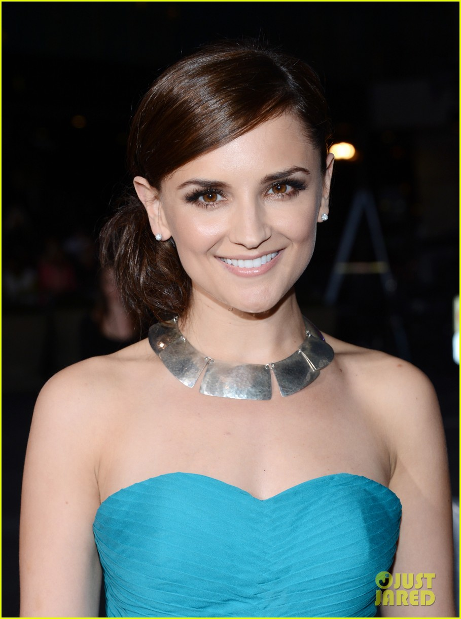 rachael leigh cook peoples choice 2013 06