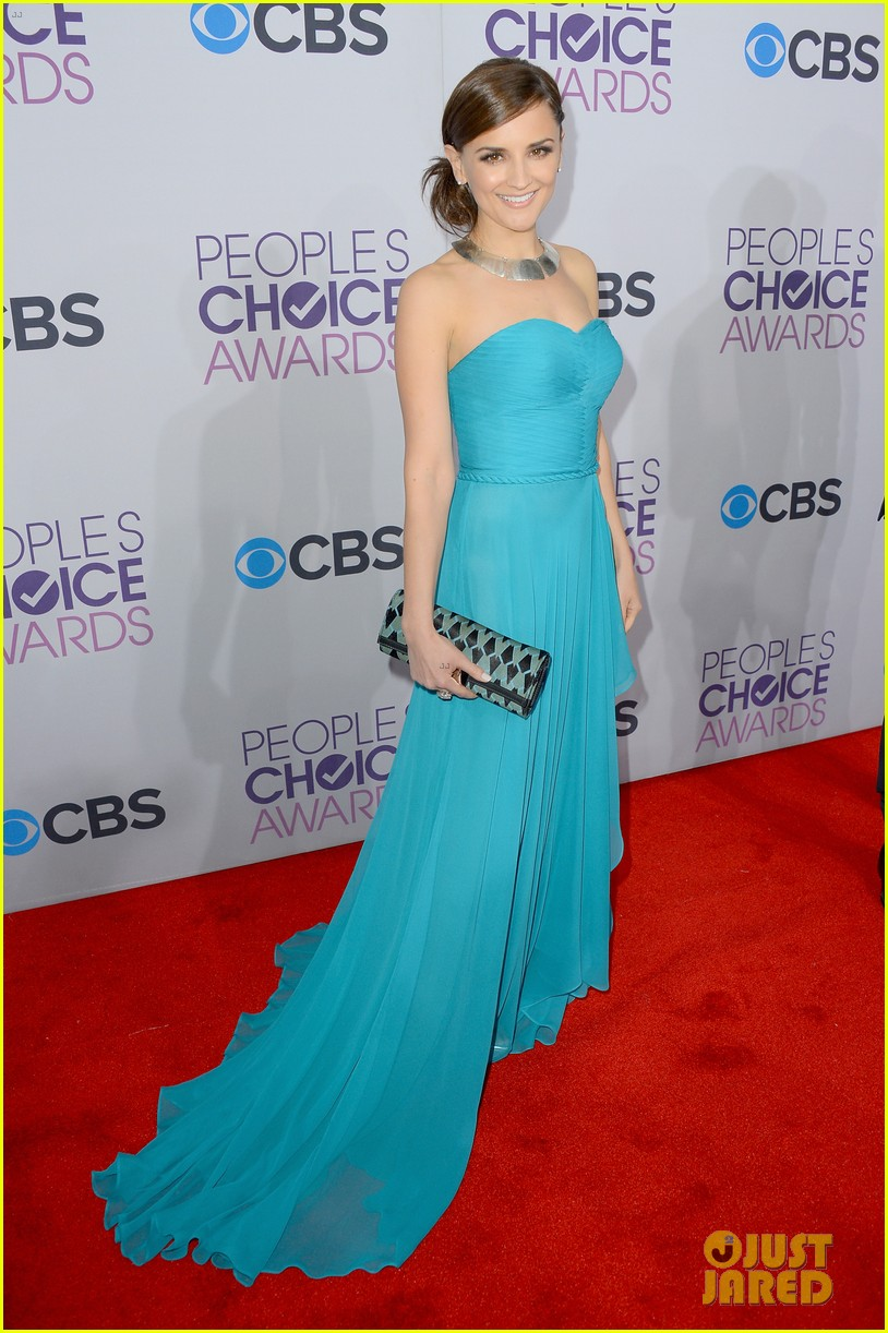 rachael leigh cook peoples choice 2013 10