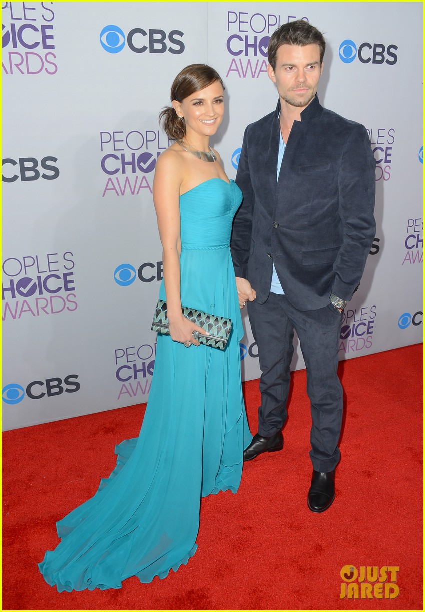 rachael leigh cook peoples choice 2013 192787776