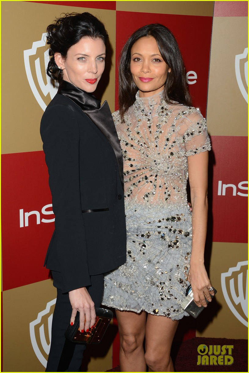 liberty ross thandie newton instyle golden globes party 24