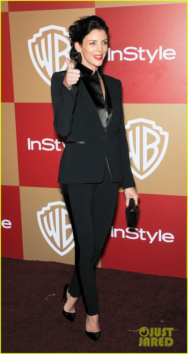 liberty ross thandie newton instyle golden globes party 30