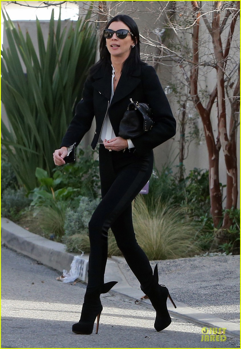 liberty ross post divorce hollywood gal 05