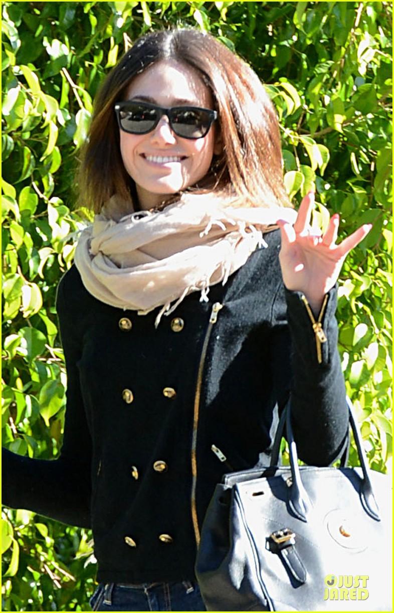 emmy rossum conan is my favorite ginger 042800468