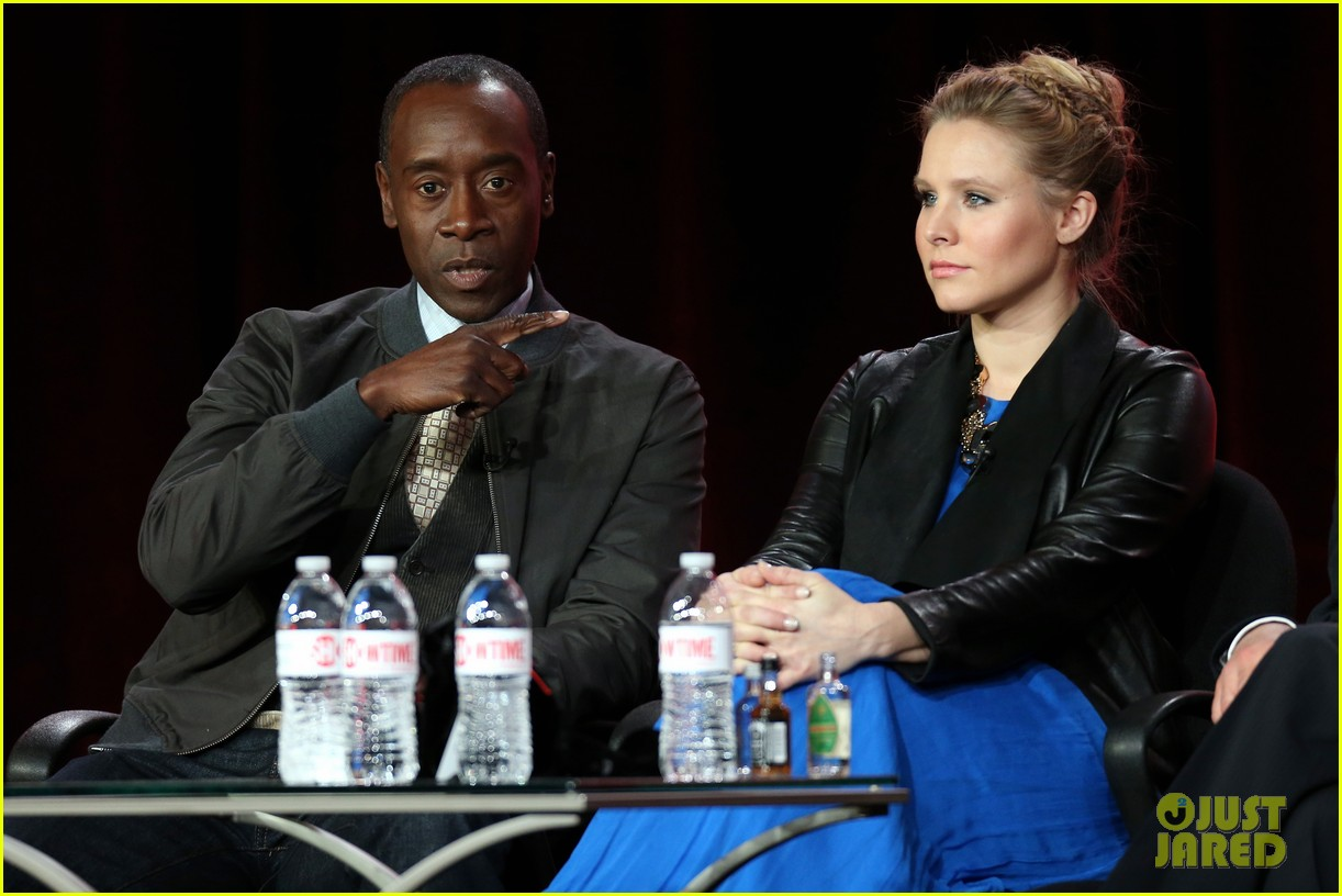 emmy rossum kristen bell showtime tca tour panel 102790061