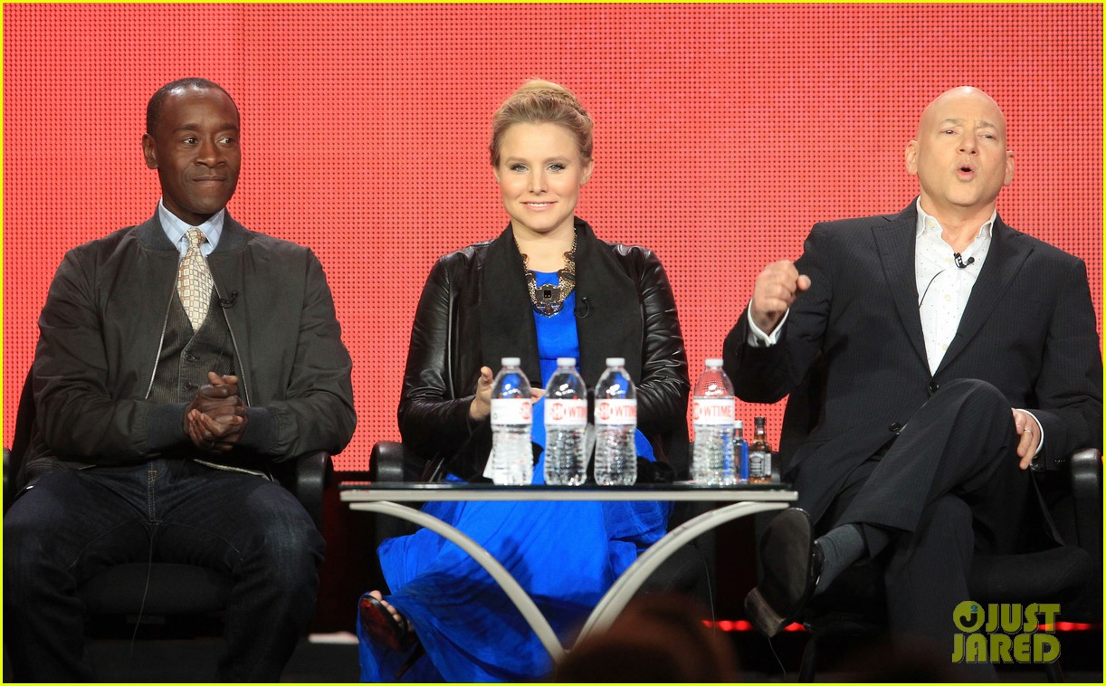 emmy rossum kristen bell showtime tca tour panel 13