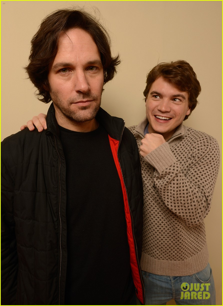 emile hirsch paul rudd prince avalanche portraits 01