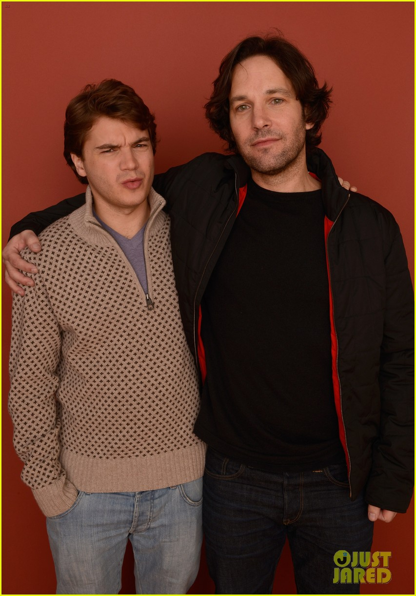 emile hirsch paul rudd prince avalanche portraits 02