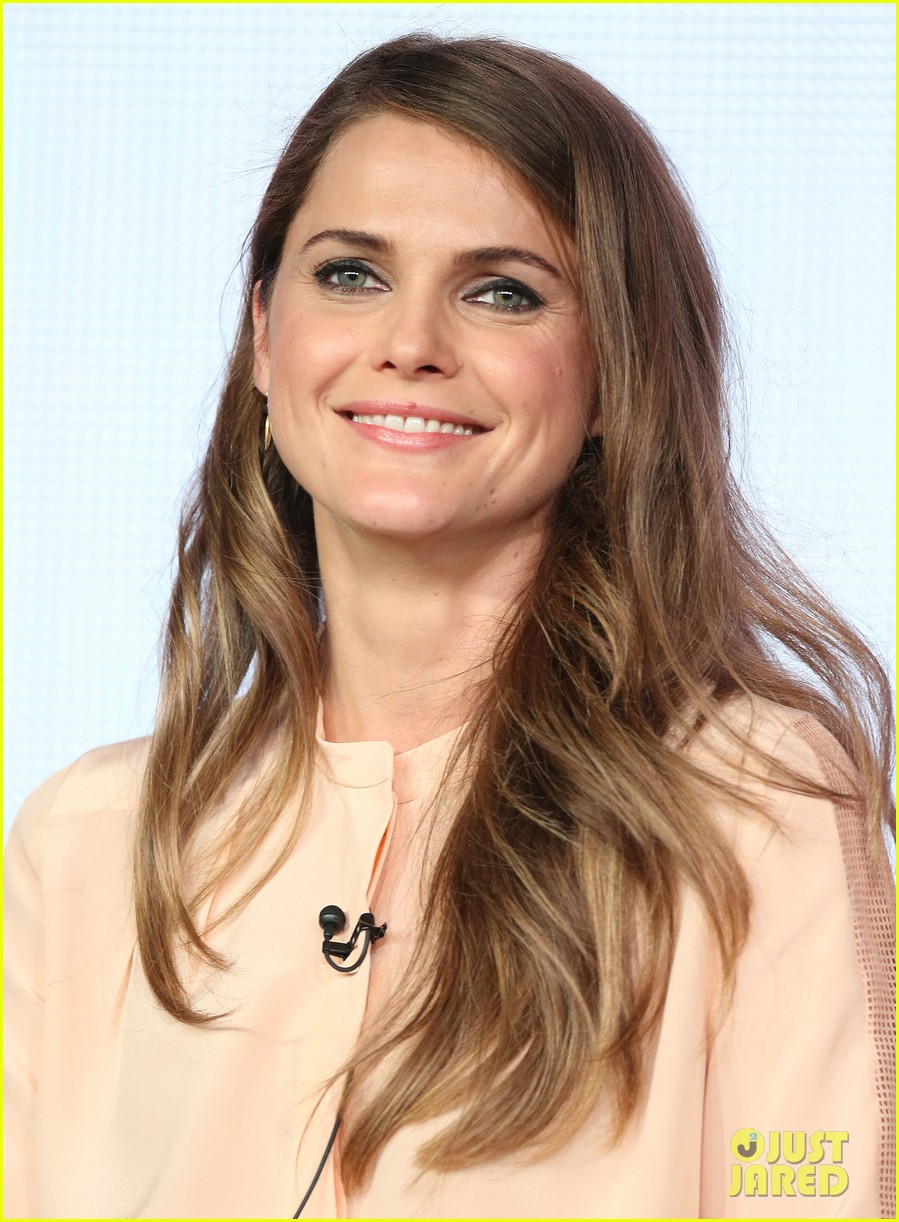 keri russell thandie newton tca press tour panels 02