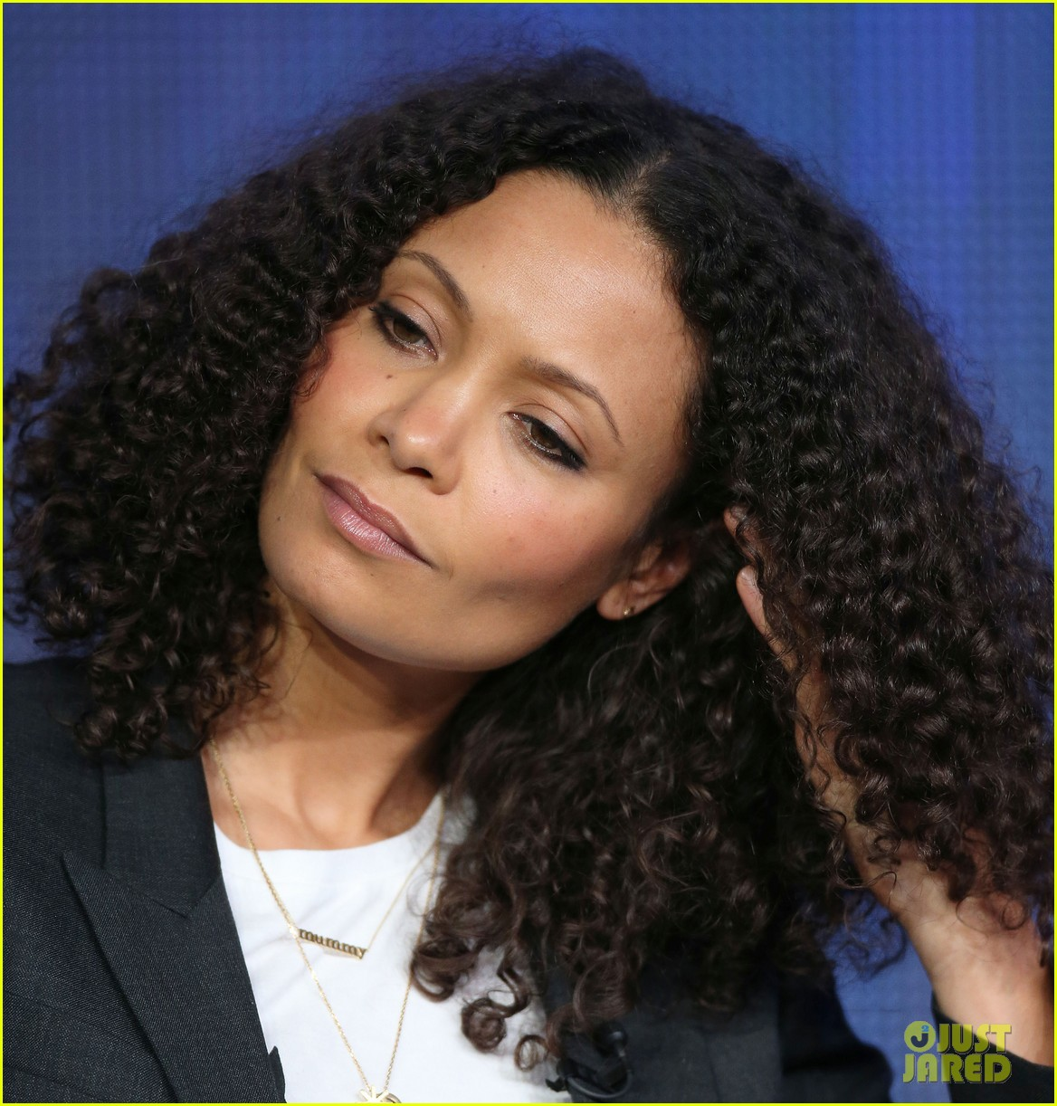 keri russell thandie newton tca press tour panels 15
