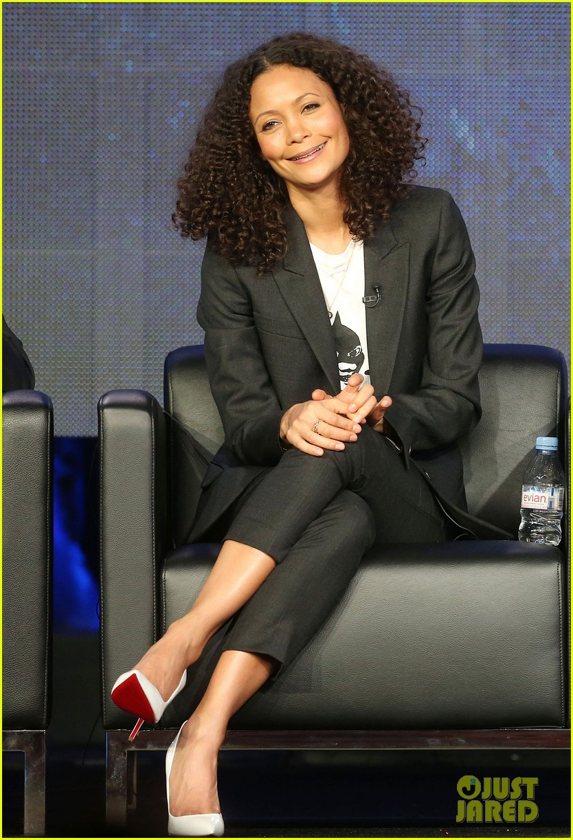 keri russell thandie newton tca press tour panels 202788363