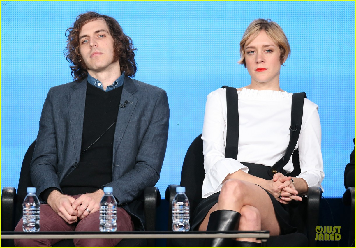 chloe sevigny & carrie brownstein porlandia tca panel 23