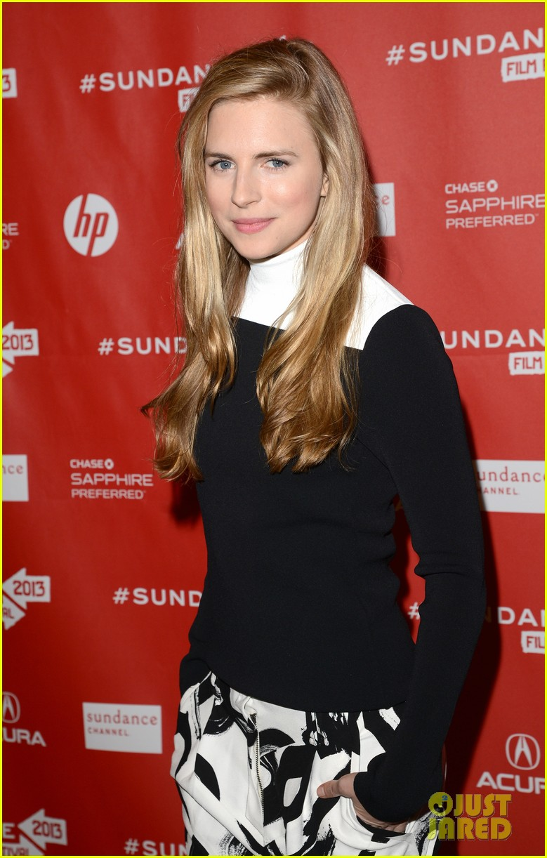 alexander skarsgard brit marling the east sundance premiere 19